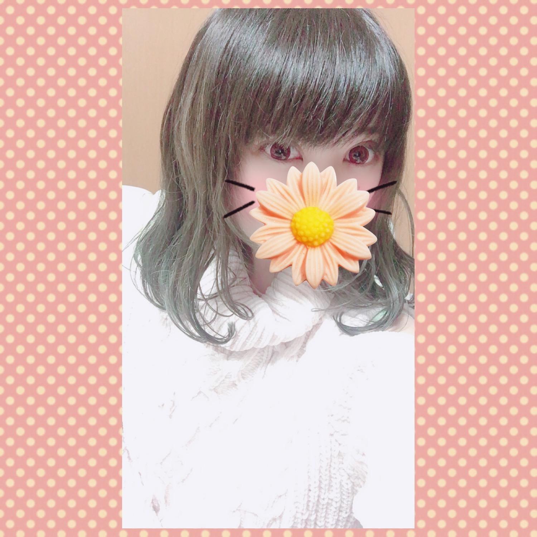 「1月も☽°.*」02/01(02/01) 00:55 | ここねの写メ・風俗動画