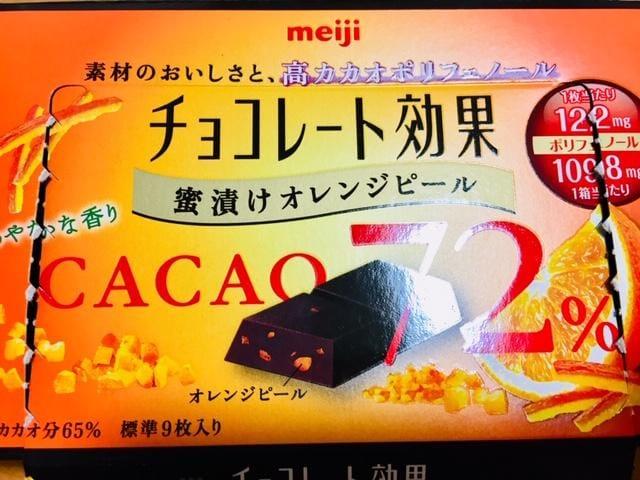 「今日と来週」02/01(02/01) 07:09 | ゆめの写メ・風俗動画