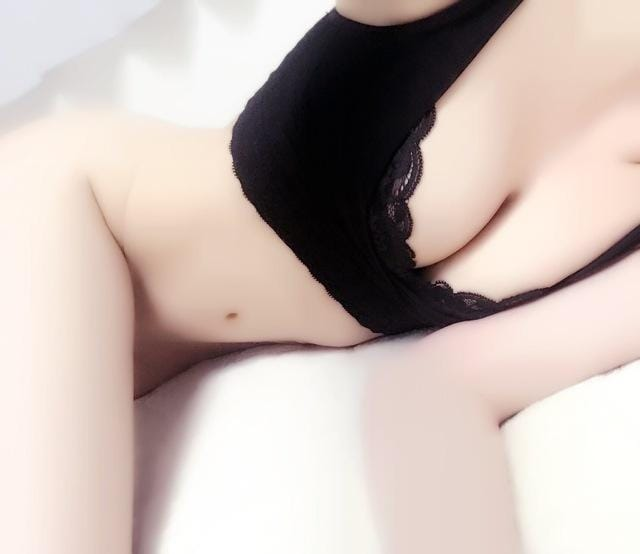 「♡♡♡」02/01(02/01) 11:45 | Hibiki ヒビキの写メ・風俗動画