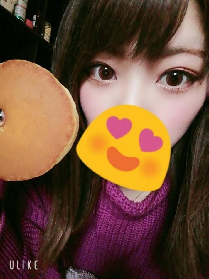 「おっきなおっきな(*´﹃`*)」02/01(02/01) 18:31 | ゆあの写メ・風俗動画