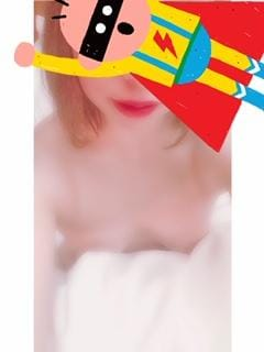 「お礼♡」02/03(02/03) 03:57 | あかりの写メ・風俗動画