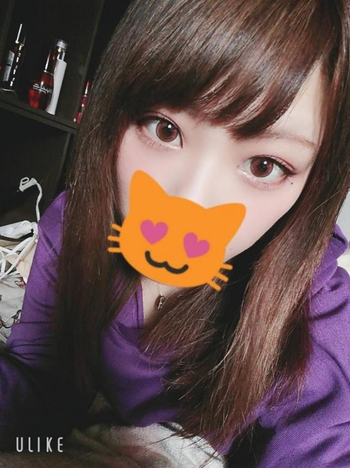 「見納めヾ(・д・`)」02/03(02/03) 12:10 | ゆあの写メ・風俗動画