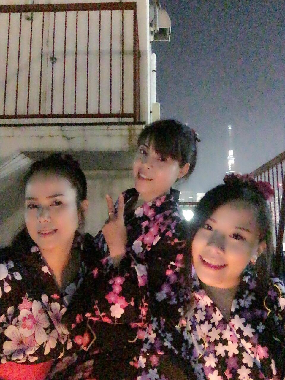 「こんばんは!」08/02(08/02) 14:14 | あいの写メ・風俗動画