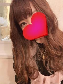 「出勤しました♪」02/06(02/06) 11:50 | あゆの写メ・風俗動画