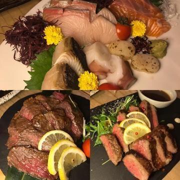 「食べたい、、、」02/07(02/07) 09:46   えみりっくまの写メ・風俗動画