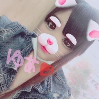 「待機なう」02/07(02/07) 11:59 | ★ゆあ★の写メ・風俗動画