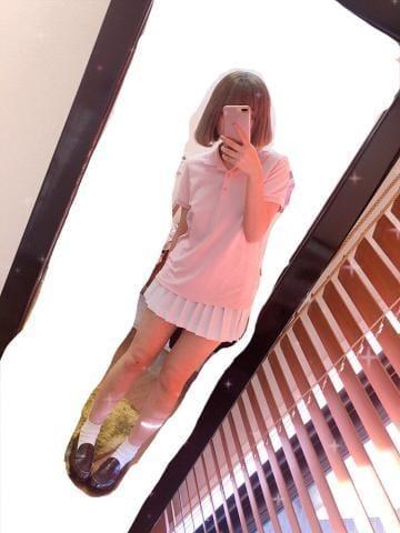 「出勤しましたっ!」02/07(02/07) 16:18 | かほの写メ・風俗動画