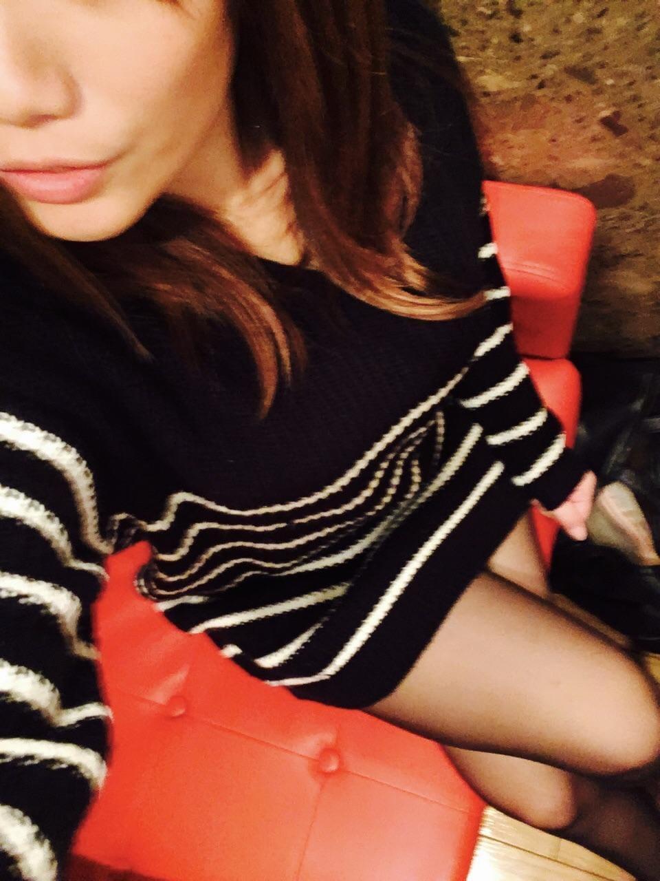 「おれいにっき」02/07(02/07) 18:51 | かすみ(殿堂入り痴女)の写メ・風俗動画