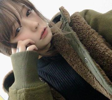 「しゅっきん」02/07(02/07) 20:11   凰かなめの写メ・風俗動画