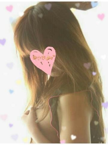 「急ですが……」02/08(02/08) 09:30   みさきの写メ・風俗動画