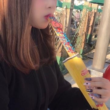「ご予約のお兄様!!」02/08(02/08) 17:24   せしる(癒しのエンジェル)の写メ・風俗動画