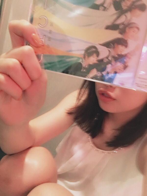 「☆」02/09(02/09) 15:31 | なるみの写メ・風俗動画