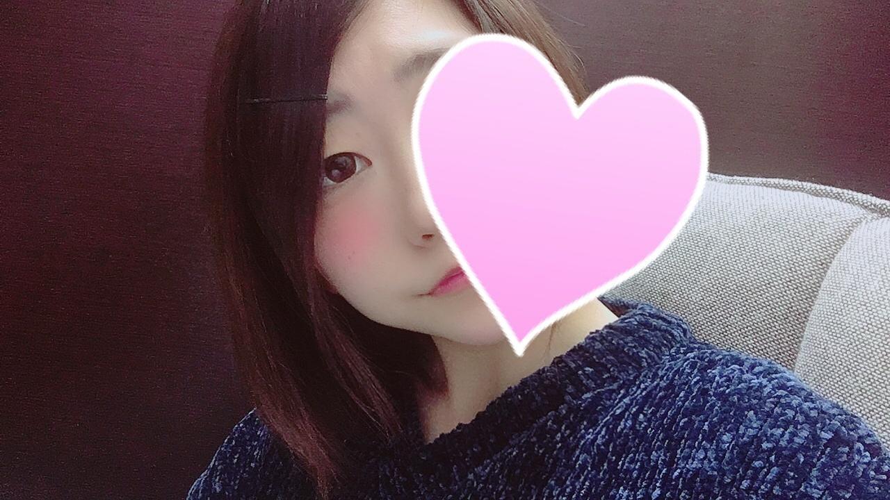 「初出勤です!!」02/09(02/09) 17:10   ななせの写メ・風俗動画