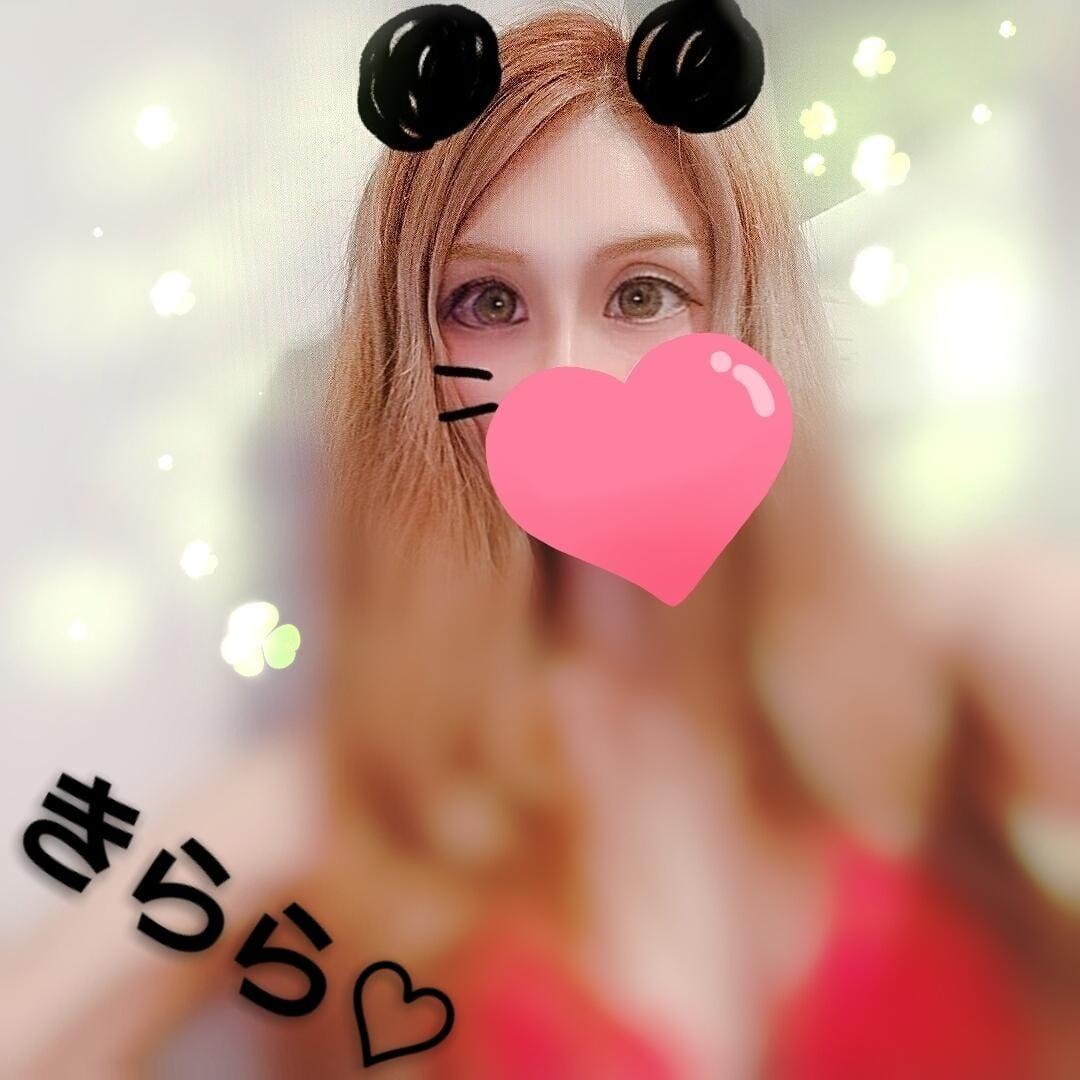 「雪」02/09(02/09) 22:06 | きららの写メ・風俗動画