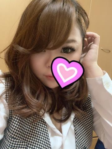 「朝イチさまー」02/10(02/10) 11:43 | カレンの写メ・風俗動画