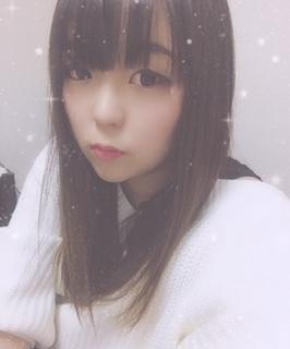 「はじめまして!」02/10(02/10) 13:25 | まおの写メ・風俗動画