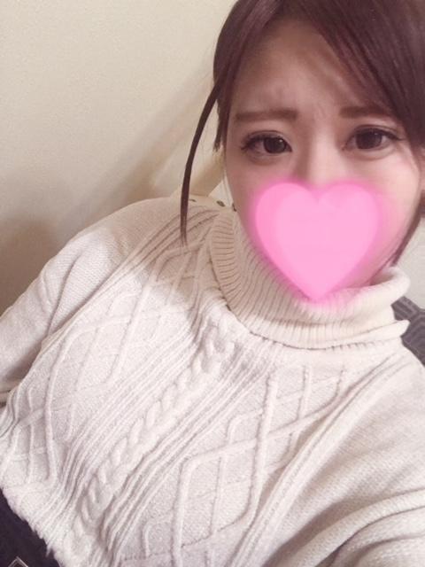 「こんにちは」02/10(02/10) 16:05 | かよの写メ・風俗動画