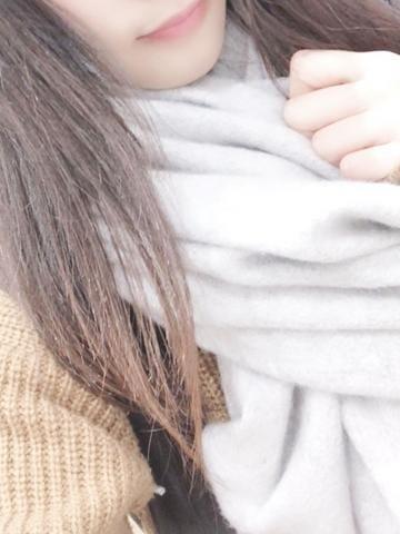 「むらむら♡」02/10(02/10) 16:06 | かなっくまの写メ・風俗動画