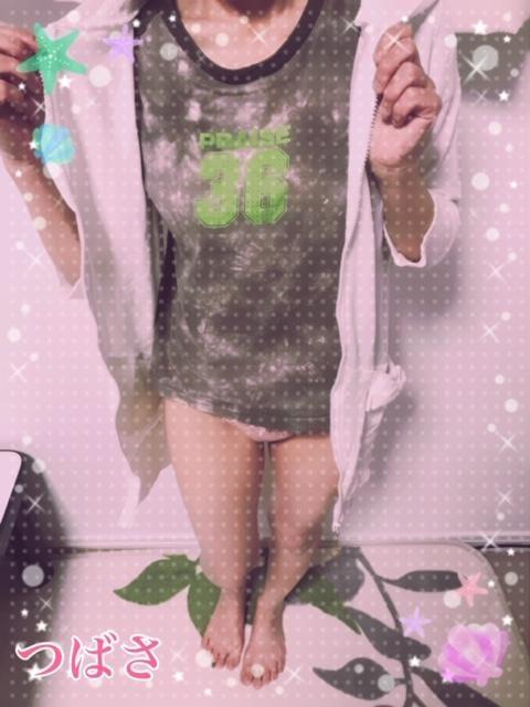 「今日は雨降り...」02/10(02/10) 19:06 | つばさの写メ・風俗動画