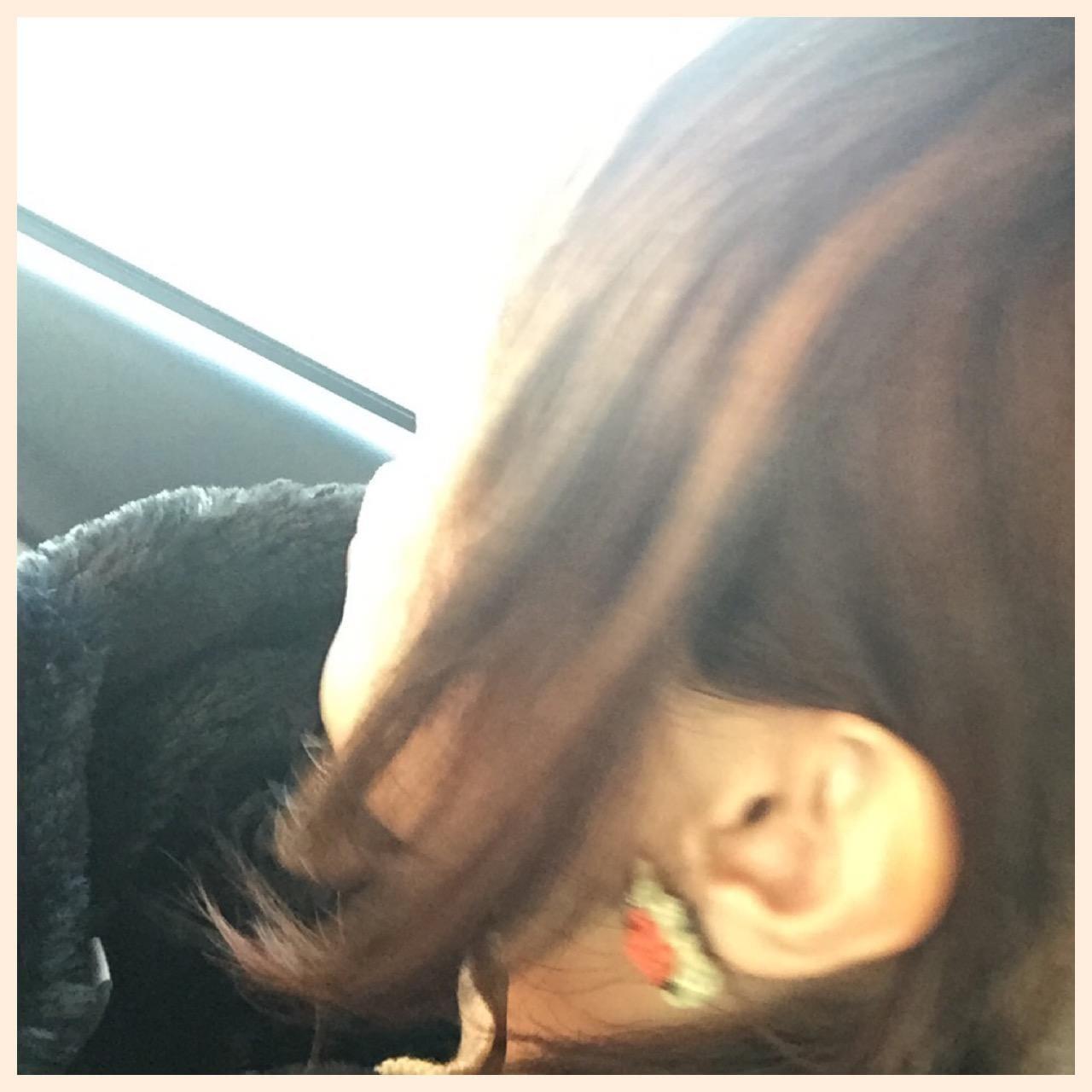 「お疲れ様です(^^)」02/10(02/10) 20:22 | かなの写メ・風俗動画