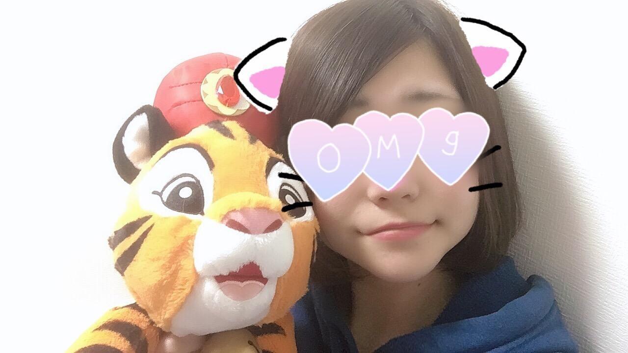 「お疲れ様です☆」02/10(02/10) 22:05   ななせの写メ・風俗動画