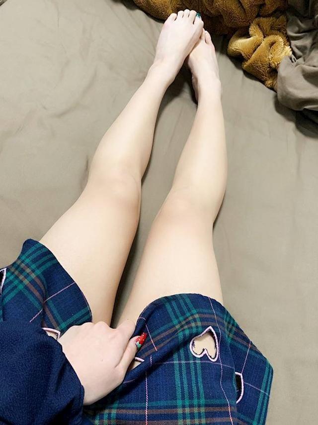 「ひなののブログ」02/10(02/10) 22:08 | ひなのの写メ・風俗動画
