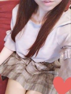 「あいく( *¯ ꒳¯*)こんばんは」02/11(02/11) 00:08   あいくの写メ・風俗動画