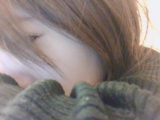 「お礼」02/11(02/11) 01:35 | こゆきの写メ・風俗動画