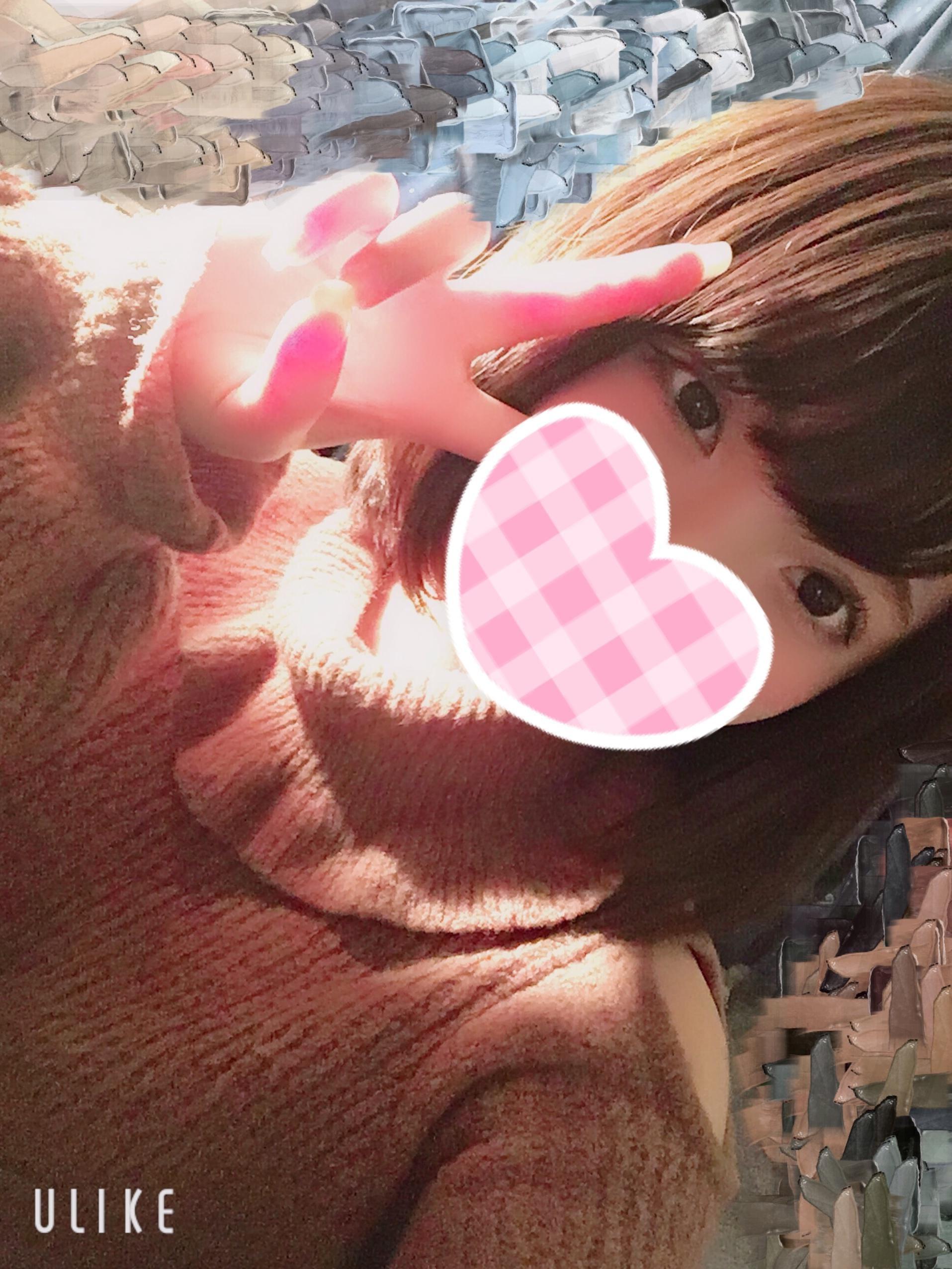 「めぐです」02/11(02/11) 11:28 | めぐの写メ・風俗動画