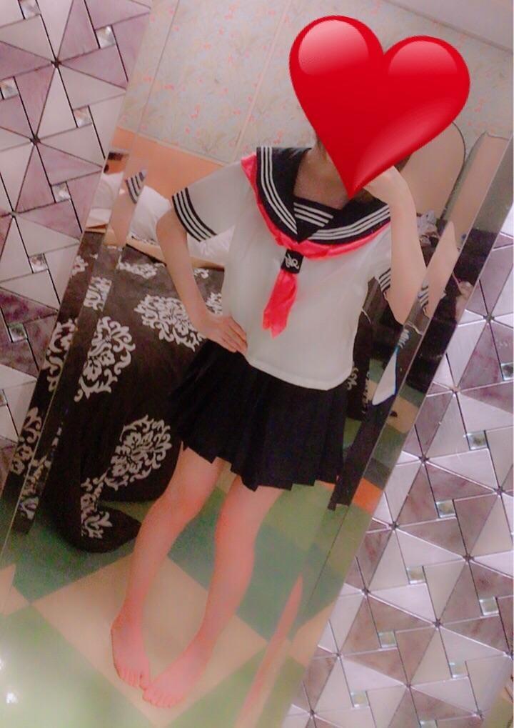 「フェアリー6Kくんへのお礼!」02/11(02/11) 17:16 | みさとの写メ・風俗動画
