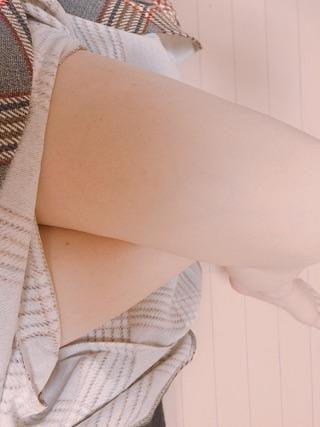 「お礼」02/11(02/11) 20:17 | こゆきの写メ・風俗動画