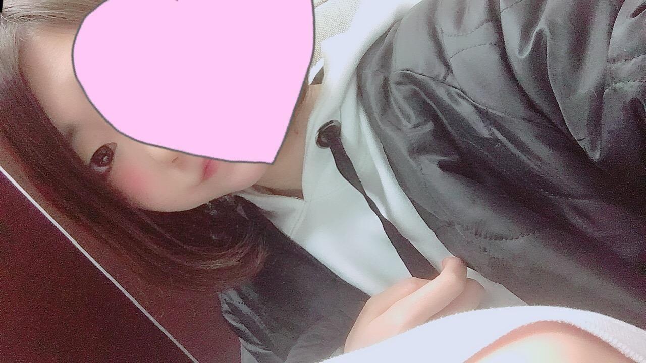 「出勤しました!!」02/11(02/11) 20:55   ななせの写メ・風俗動画