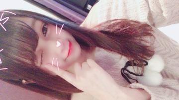 「出勤( ´・ω・`)」02/11(02/11) 21:28   ローサの写メ・風俗動画
