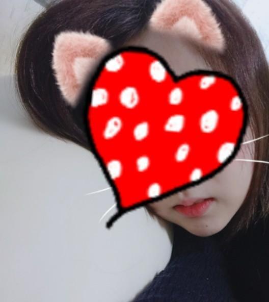 「thanx」02/11(02/11) 22:02 | しのの写メ・風俗動画
