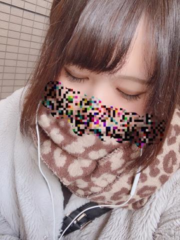 「おはようございます?」02/12(02/12) 09:28 | もあの写メ・風俗動画