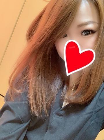 「あさ〜。」02/12(02/12) 10:14 | カレンの写メ・風俗動画