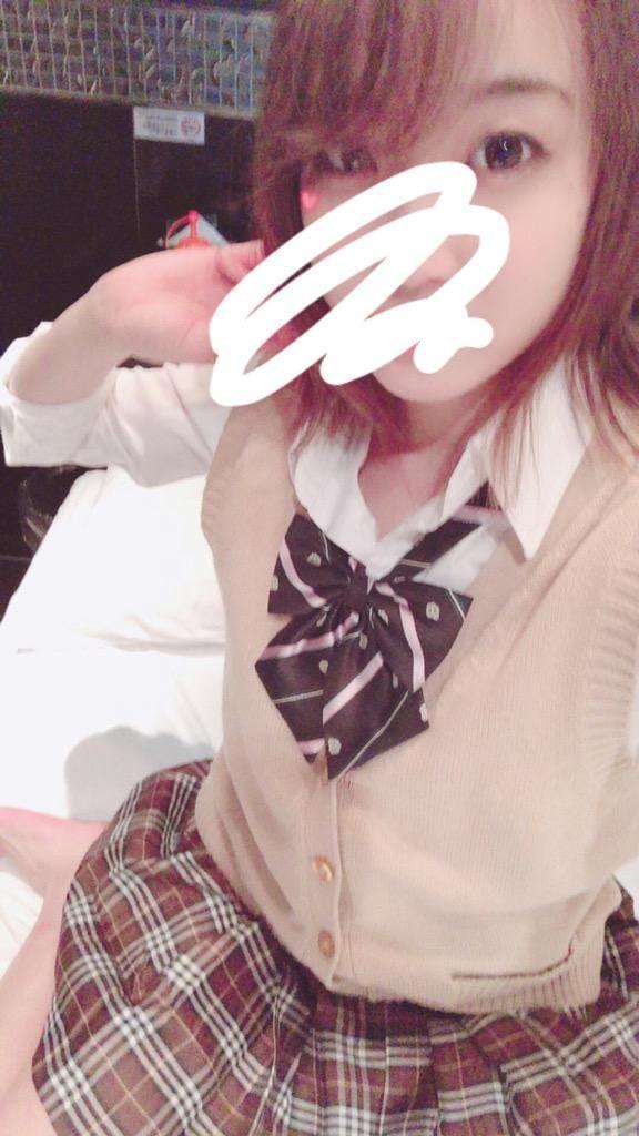 「✩ 昨日のお礼 ✩」02/12(02/12) 12:33 | ちかの写メ・風俗動画