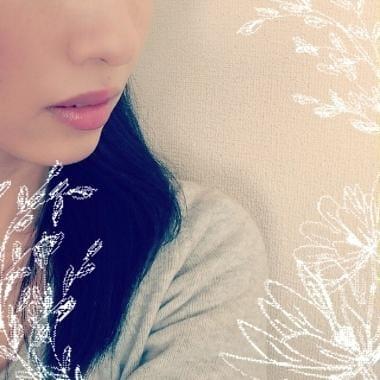 「ずっしり」02/12(02/12) 12:48   そらの写メ・風俗動画