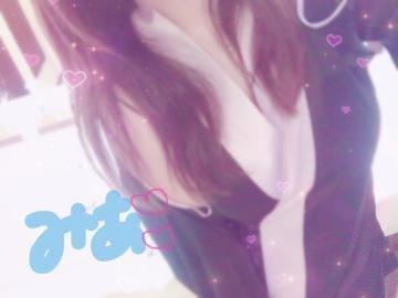 「??解消??」02/12(02/12) 15:04 | みあの写メ・風俗動画
