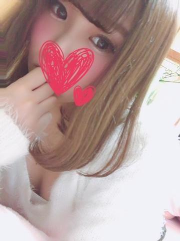 「出勤」02/12(02/12) 15:14 | 【体験】しおりの写メ・風俗動画