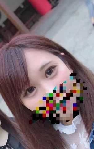 「髪色何にしよう〜?」02/12(02/12) 15:35 | もあの写メ・風俗動画