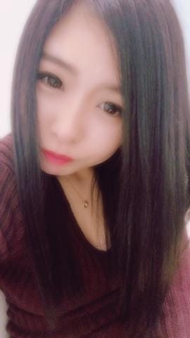 「ありがとう」02/12(02/12) 18:32 | ももかの写メ・風俗動画