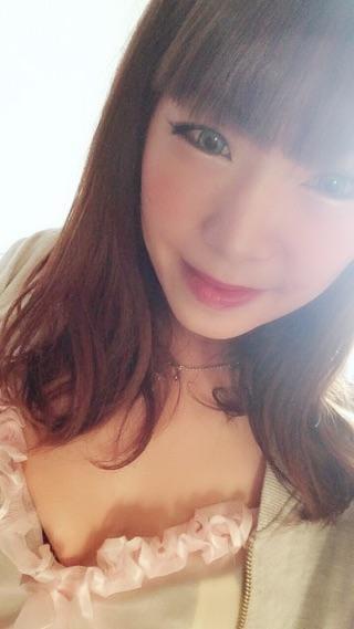「ちょー」02/12(02/12) 21:01 | ♡桜井ゆあ♡の写メ・風俗動画