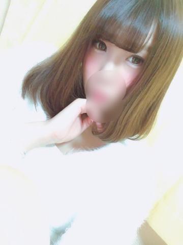 「あとすこし」02/12(02/12) 22:33 | 【体験】しおりの写メ・風俗動画