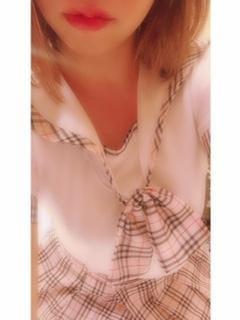 「お礼♡」02/12(02/12) 22:43 | あかりの写メ・風俗動画