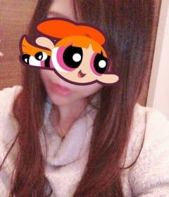 「あいく♥♥♥」02/13(02/13) 01:13   あいくの写メ・風俗動画