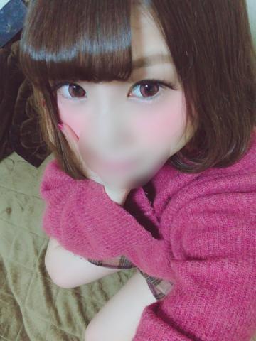 「?」02/13(02/13) 01:33 | 【体験】しおりの写メ・風俗動画