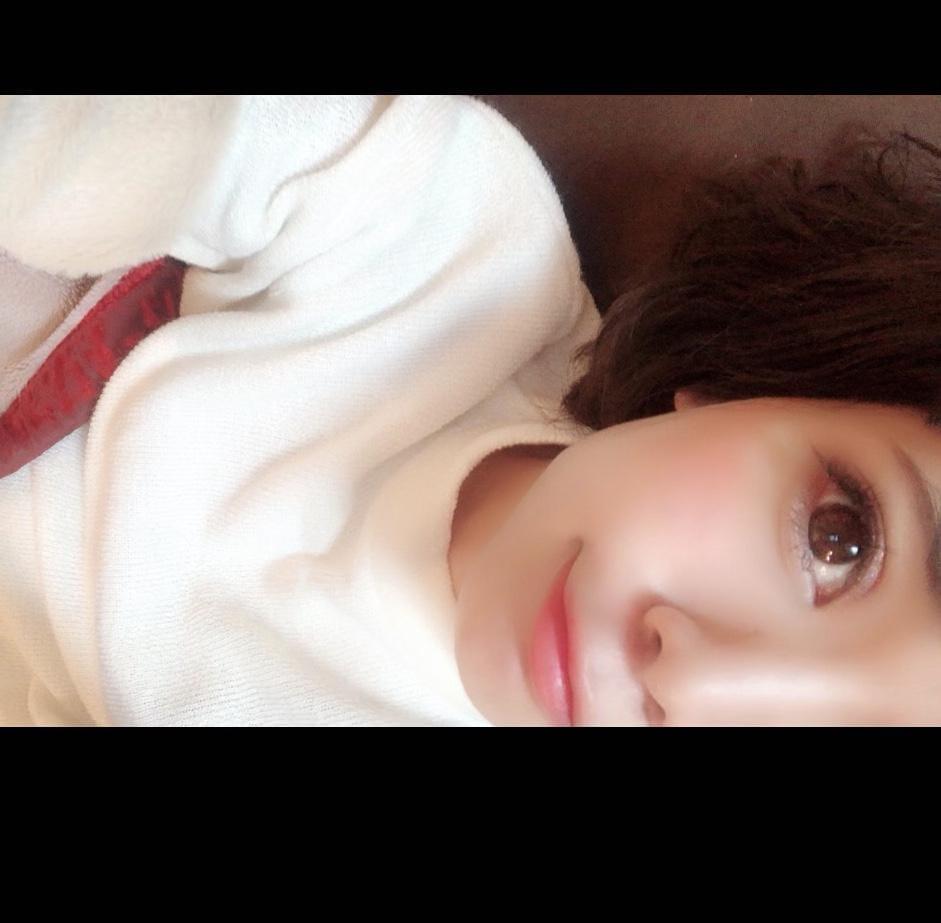 「ひょっこり!」02/13(02/13) 06:21 | みさきの写メ・風俗動画