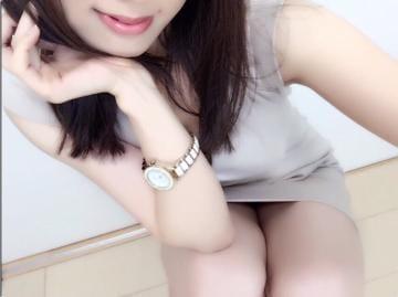 「☆本日出勤☆」02/13(02/13) 11:01 | みやびの写メ・風俗動画