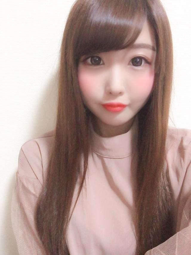 「ゆめかのブログ」02/13(02/13) 14:13 | ゆめかの写メ・風俗動画